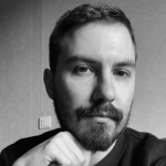 avatar AntoinePiMiLu