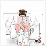 avatar TitiaBlack