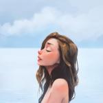 avatar ImagineBook