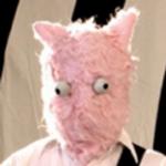avatar JeanBobski