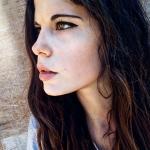 avatar Claire Arbogast