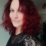 avatar Camille Salomon