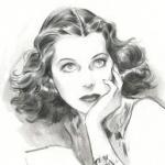 avatar MaryMorro