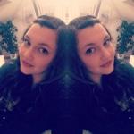avatar Pauline_Mustache