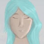 avatar Marie_D83