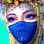 avatar brijoudu93