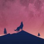 avatar thelonewolfreads