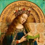 avatar Booky Mary