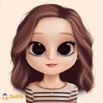 avatar Aurore62128