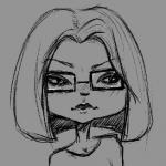 avatar erosthanat0s