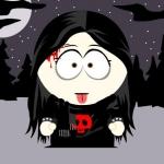 avatar Emma V