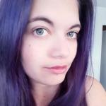 avatar LadyMisory