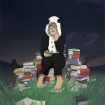 avatar Virginie Panda