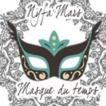 avatar Nyfa Mars