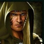 avatar Errant