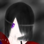 avatar Anéru