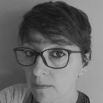 avatar Sandrine.V