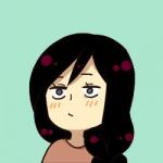 avatar Laeti1401