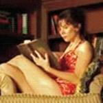 avatar thebookgirl