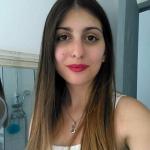 avatar ClemLivana