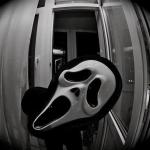 avatar Serpent a Plumes