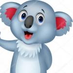 avatar KoalaRouge