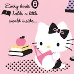 avatar HelloKitty