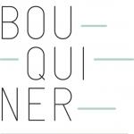 avatar Bouquiner