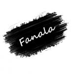 avatar Fanala