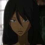 avatar afrobookworm