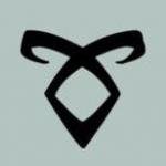 avatar paulinebook