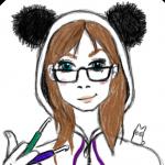 avatar Mahochita