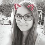 avatar Anne_F
