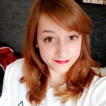 avatar _ptitejenn