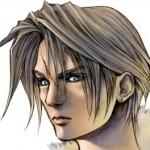 avatar JeffLeonhart