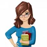 avatar Kiladra