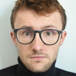avatar George2n4