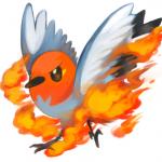 avatar Aprilian