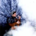 avatar Mr.Julien