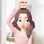 avatar Donna21