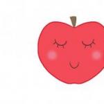 avatar pommerock