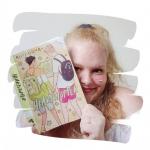 avatar Les Lectures d'Hatchi