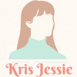 avatar Jessie Kris