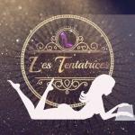 avatar Helle_Les Tentatrices