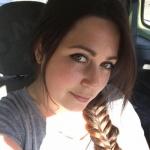 avatar Lyndaelle