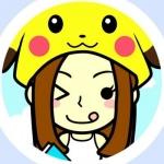 avatar Clemy-Pika