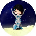 avatar Papillon Voyageur