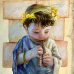 avatar Muzett