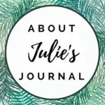 avatar Aboutjuliesjournal