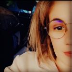 avatar Debby DC